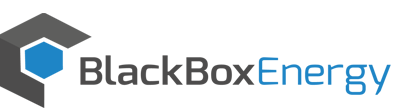 Black Box Energy Ltd Logo